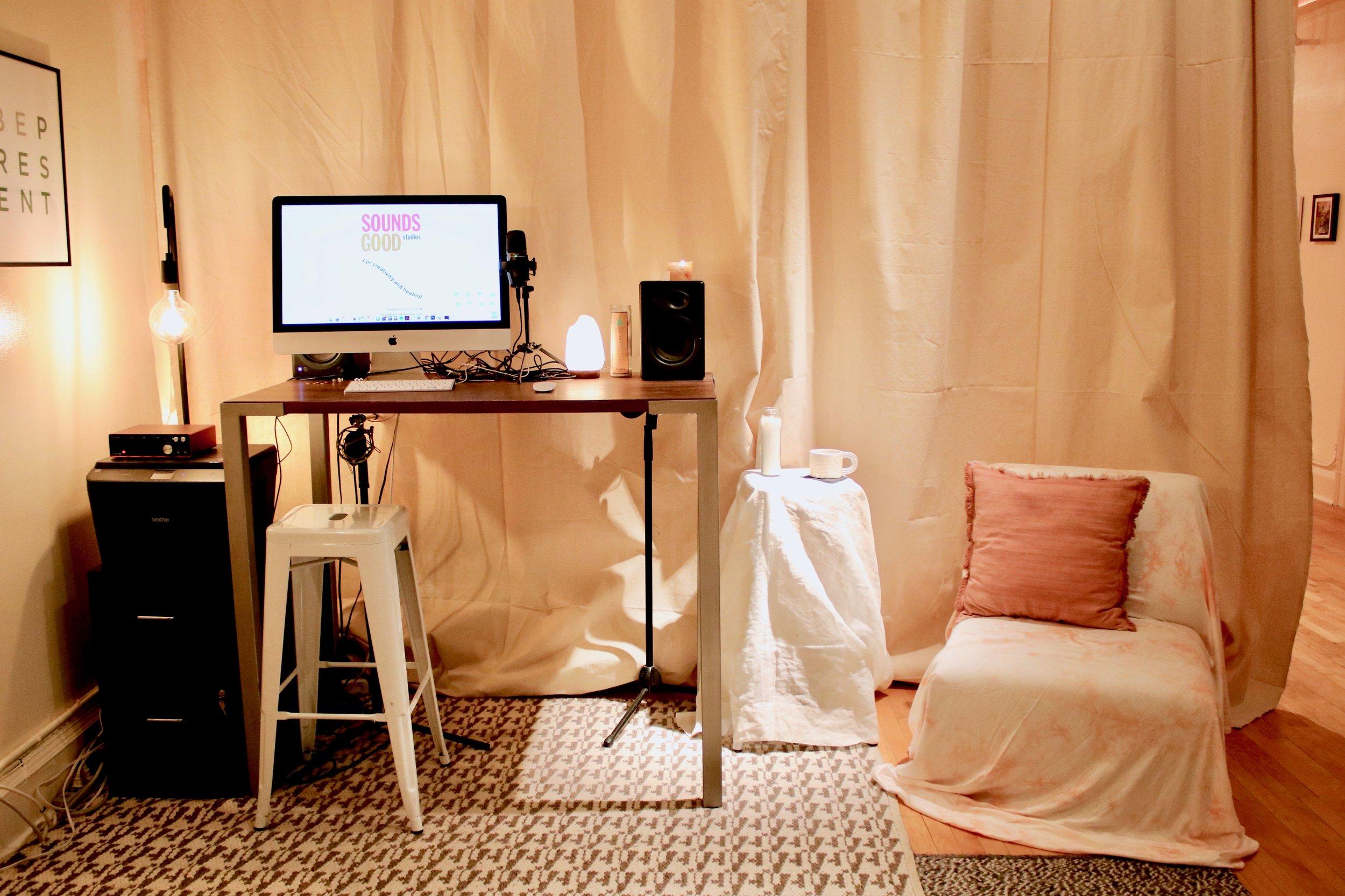 Sounds_good_studios_chicago_b_4.jpg