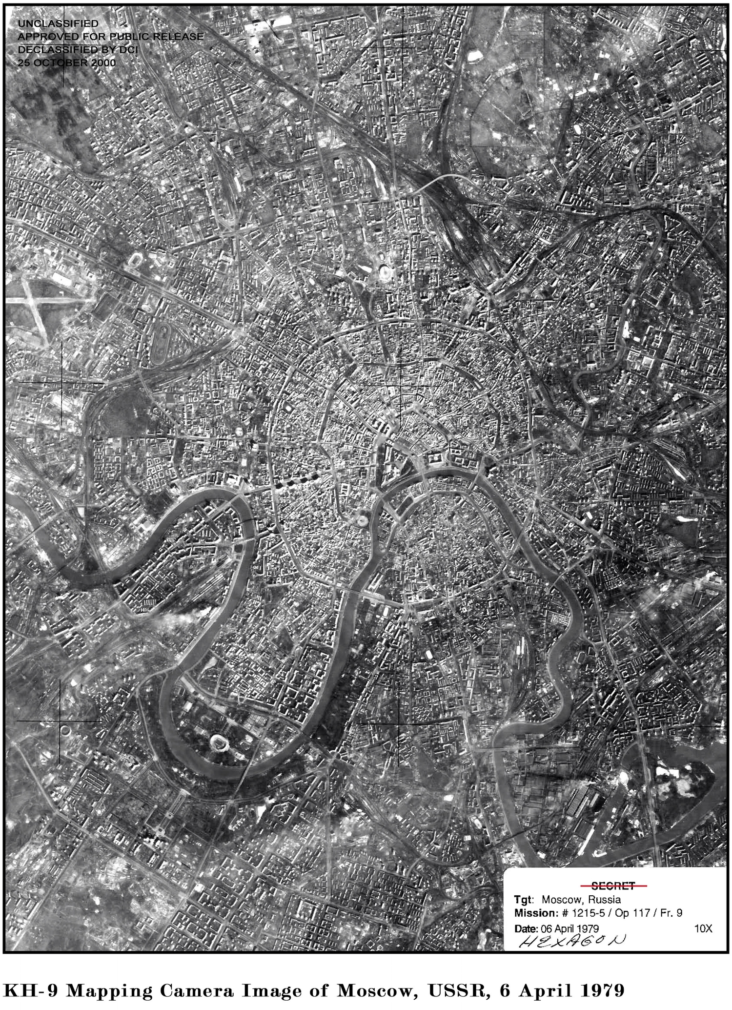 Moscow 1979.jpg