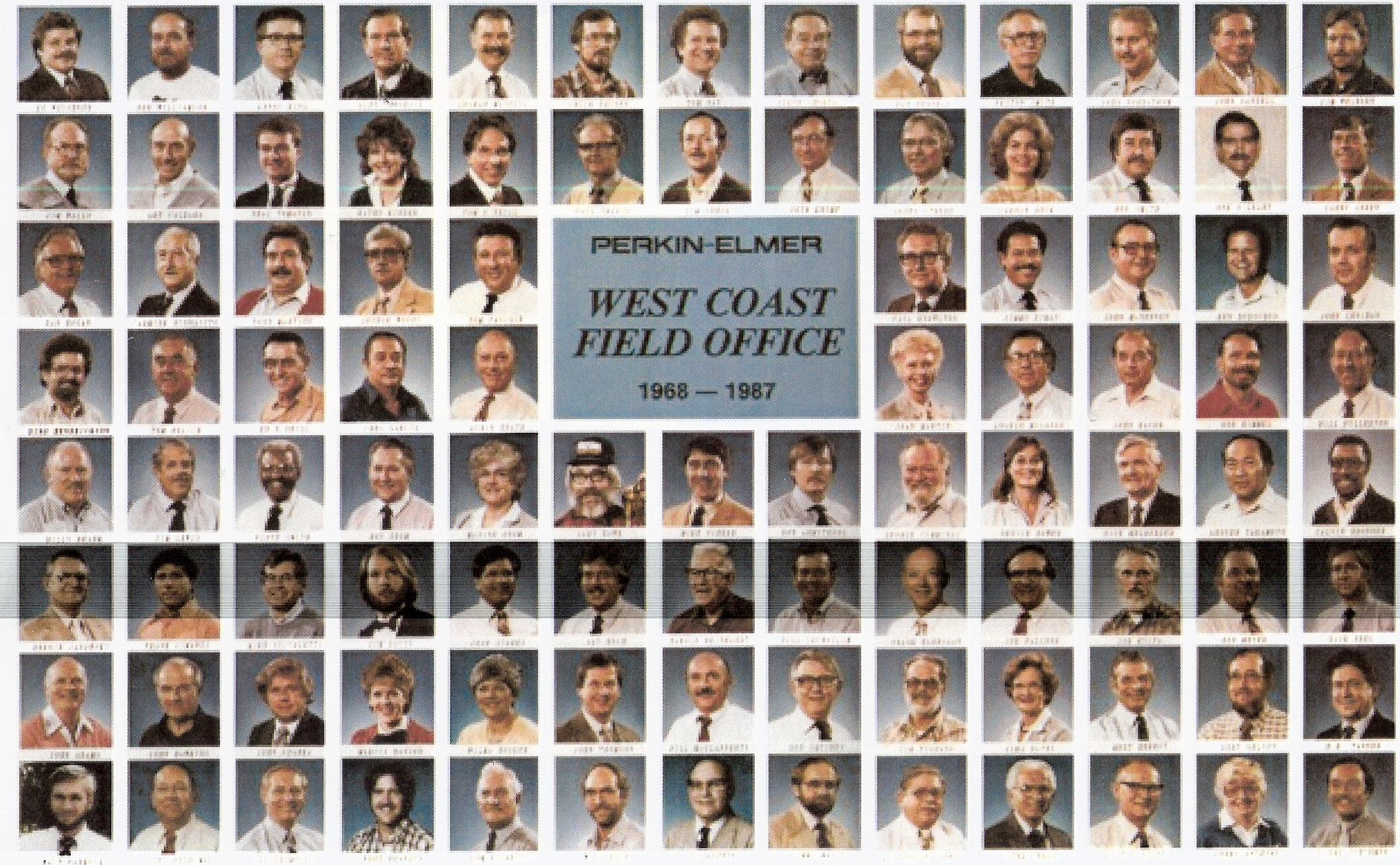 Collage Pictures of WCFO Personnel.jpg