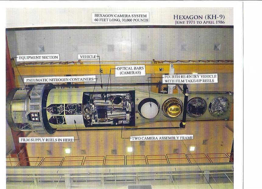 Underside of Hexgon vehicle .jpeg