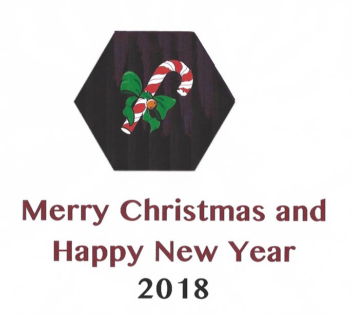 Merry Christmas 2017.jpeg