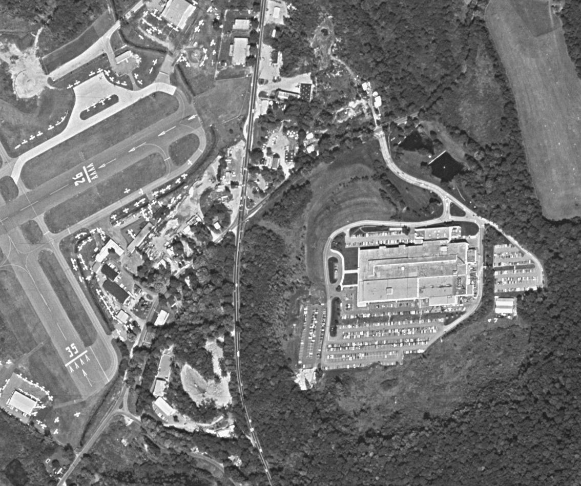 Perkin-Elmer, Danbury, CT 9:10:82 mission 17.jpg