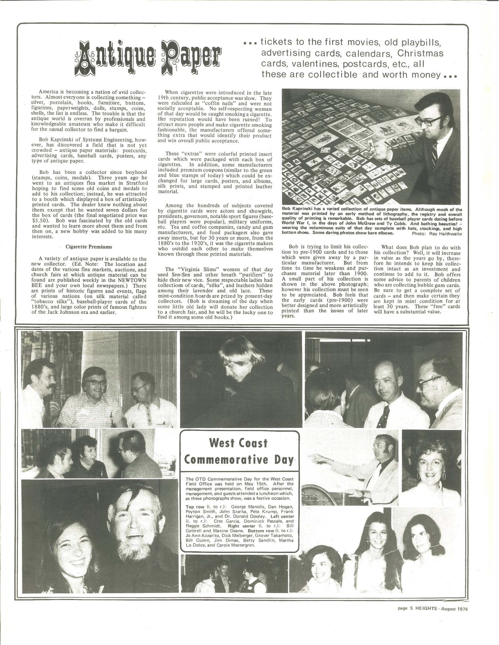 vol 7 num 3 page 5.jpg