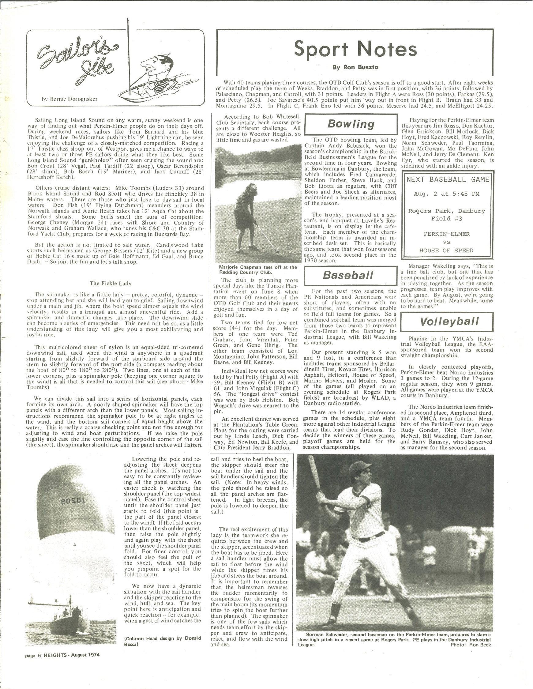 vol 7 num 3 page 6.jpg