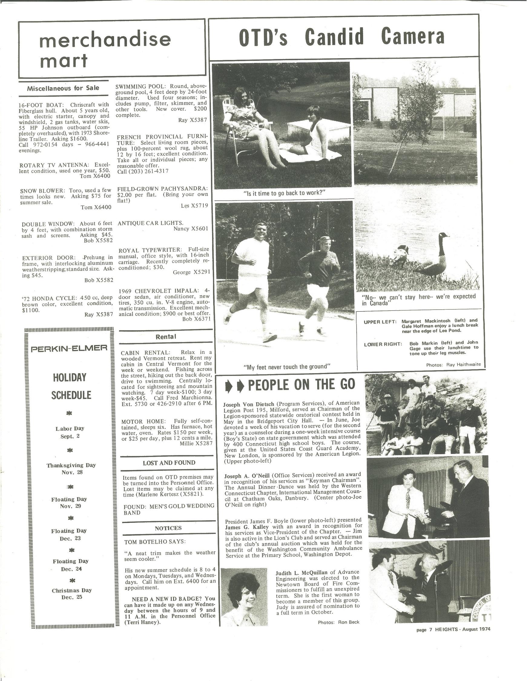 vol 7 num 3 page 7.jpg