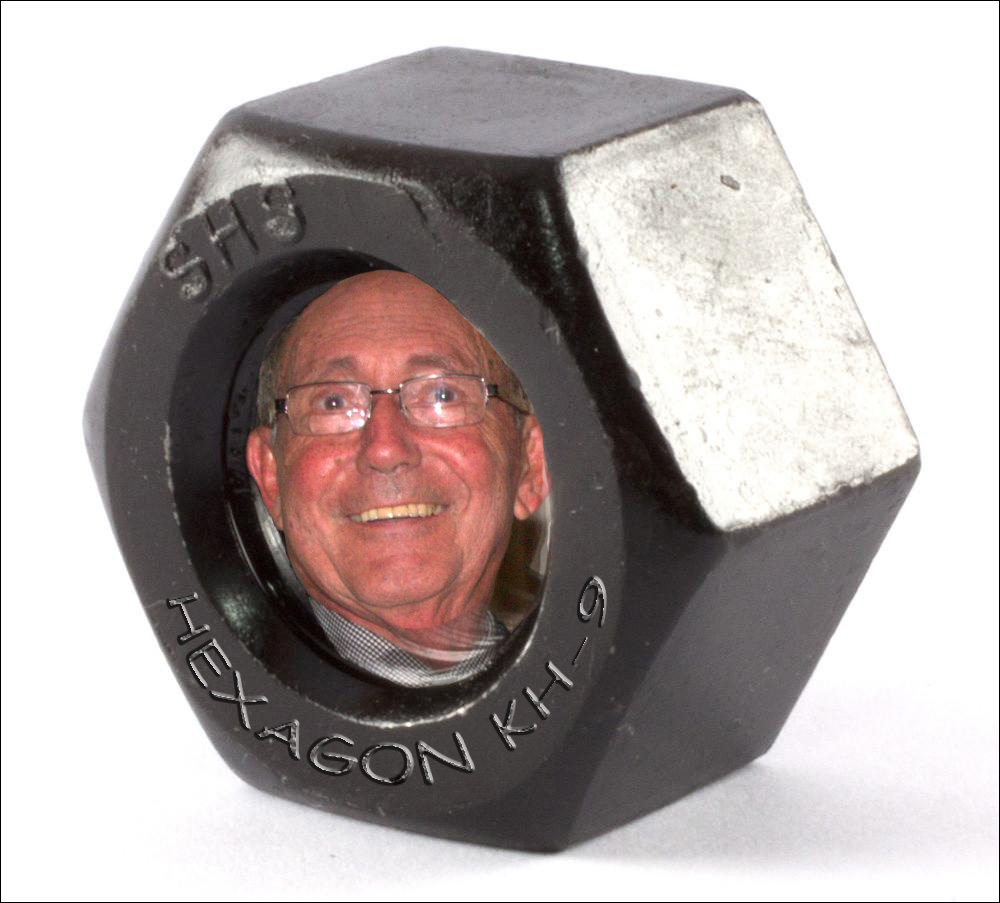 Phil a real Hex nut kh9.jpg