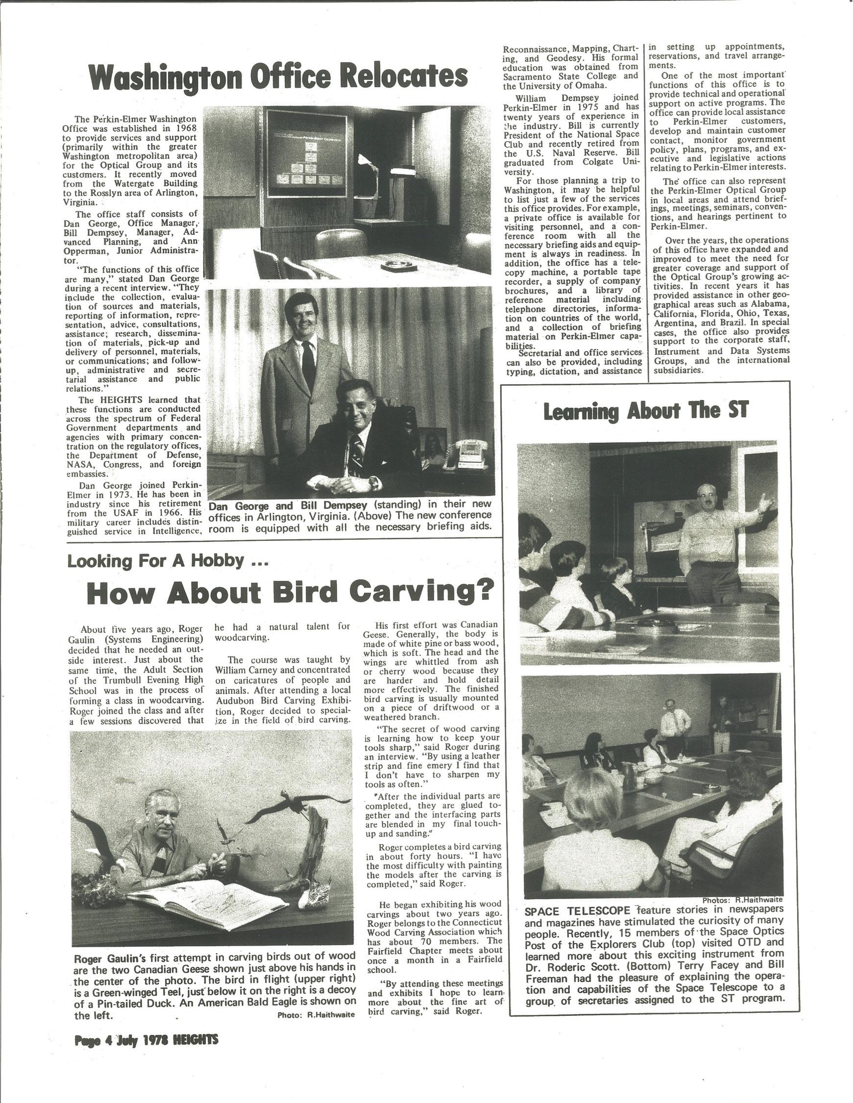 vol 11 num 3 page 4.jpg