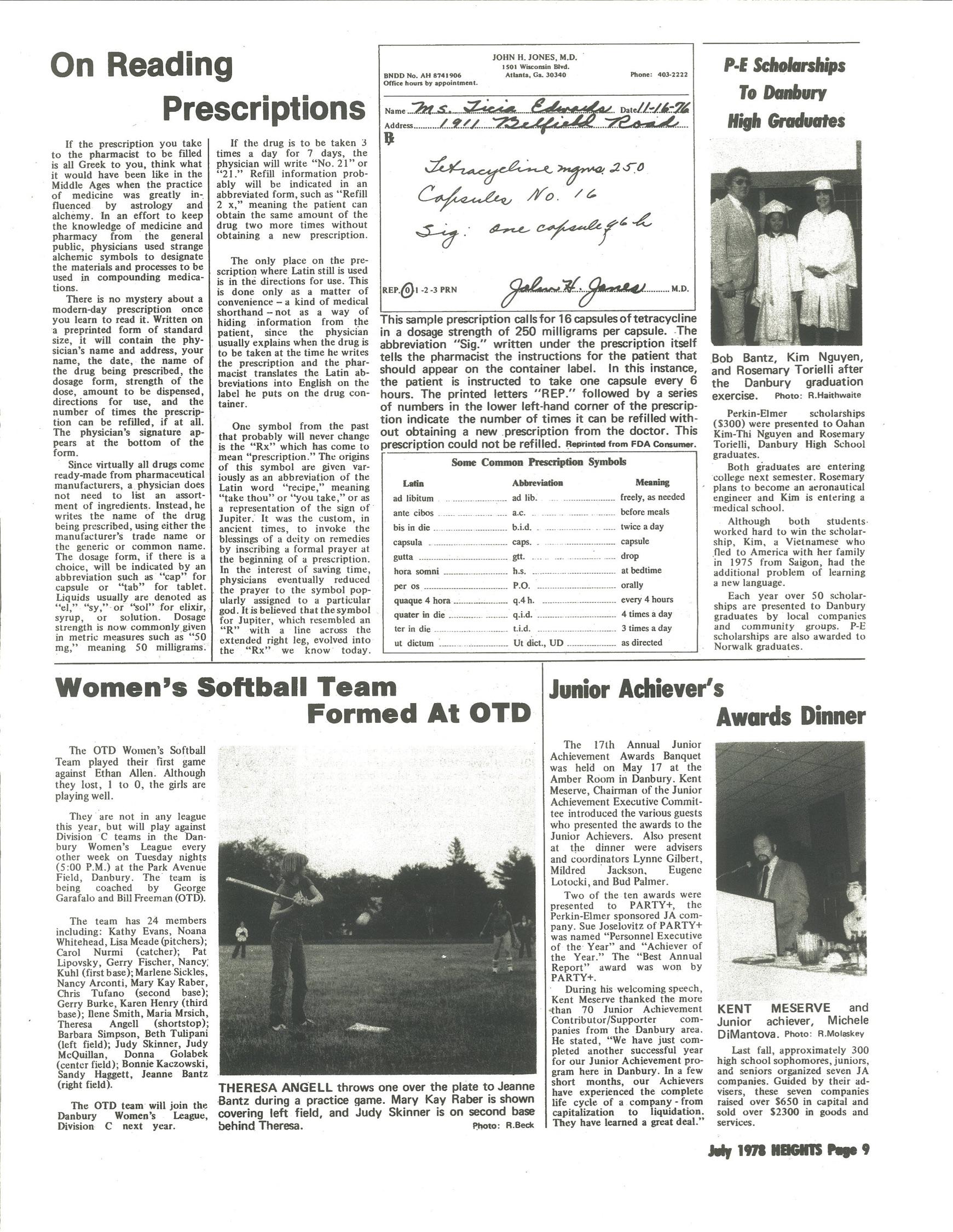 vol 11 num 3 page 9.jpg