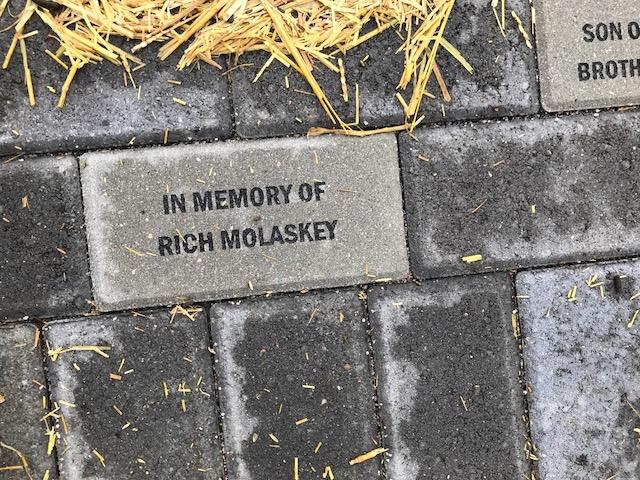Molaskey.jpg