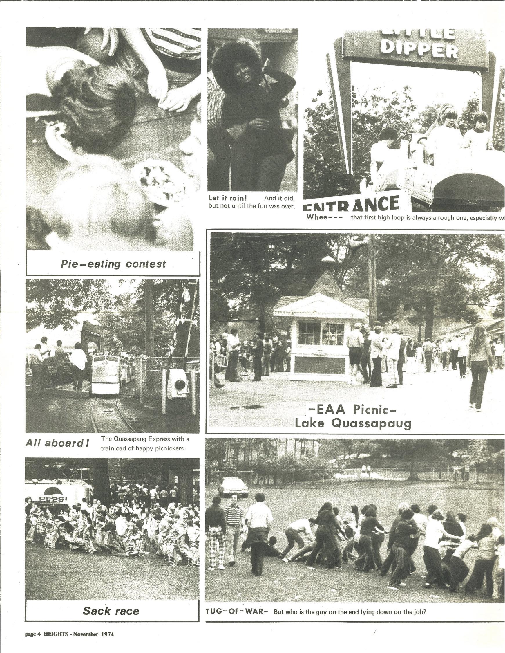 vol 7 num 4 page 4.jpg
