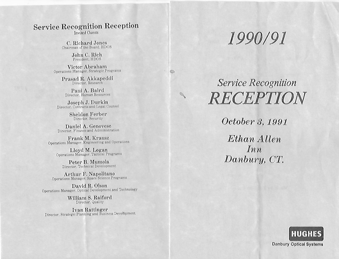 scan of 1990-91 PE service awards.jpeg