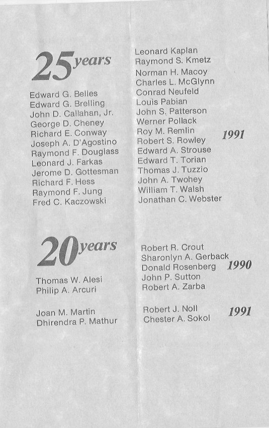 scan of 1990-91 PE service awards page 3.jpeg
