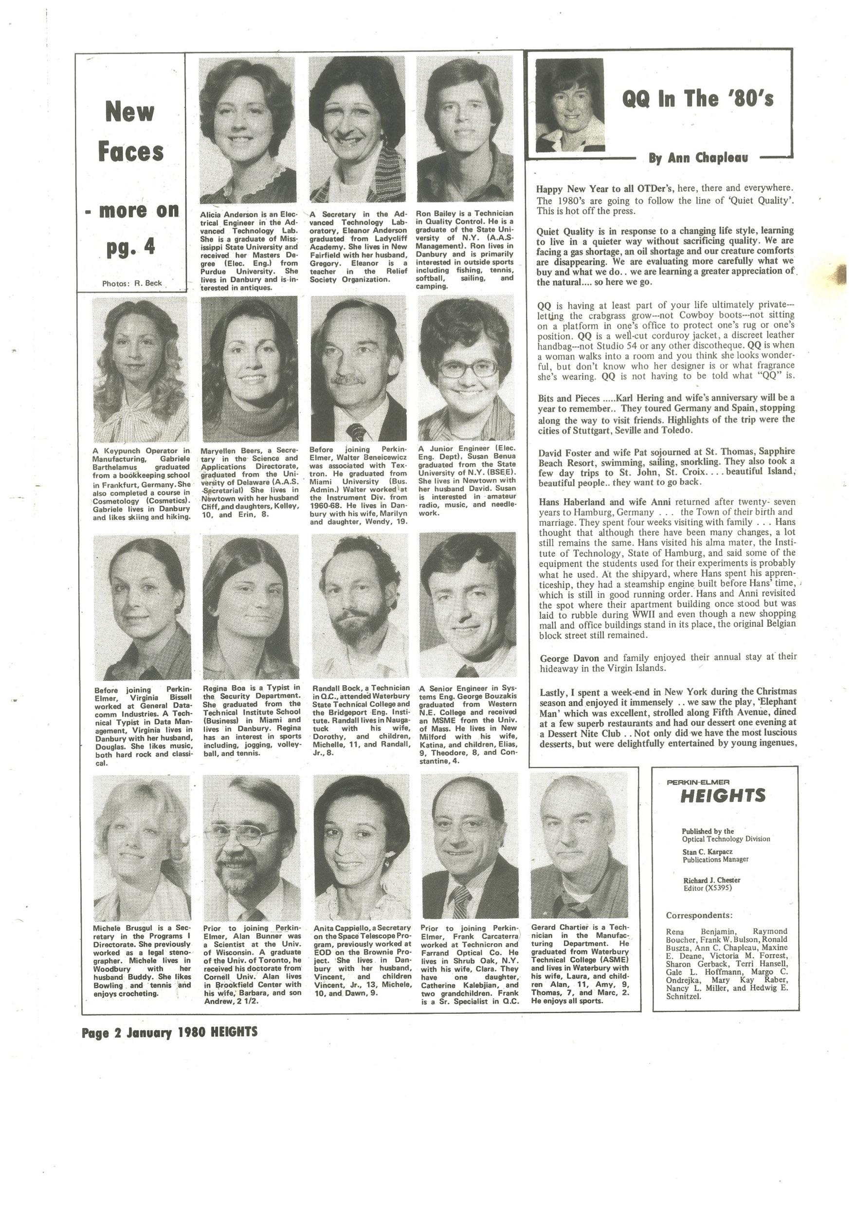 vol 13 num 4 page 2.jpg