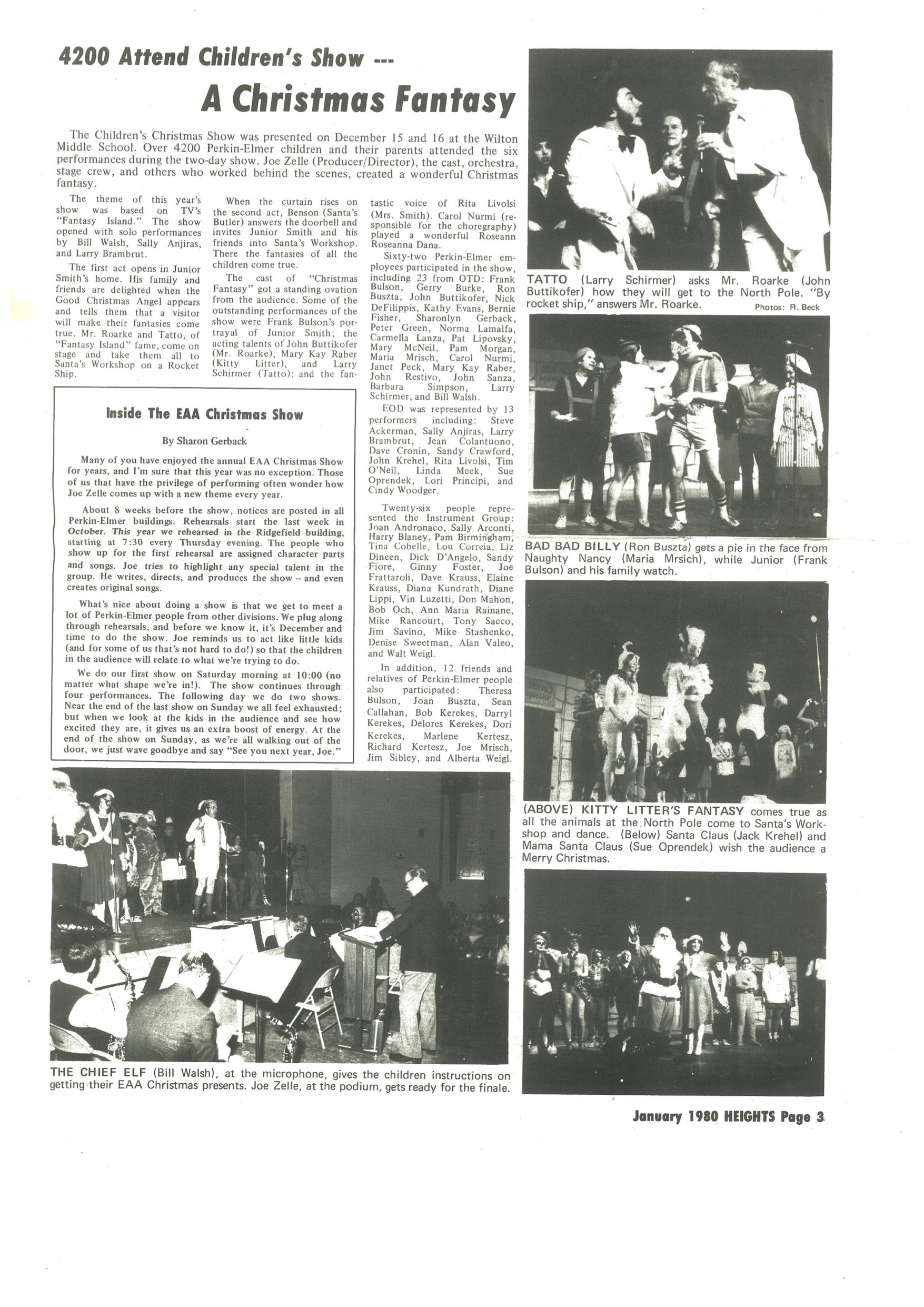 vol 13 num 4, page 3.jpg