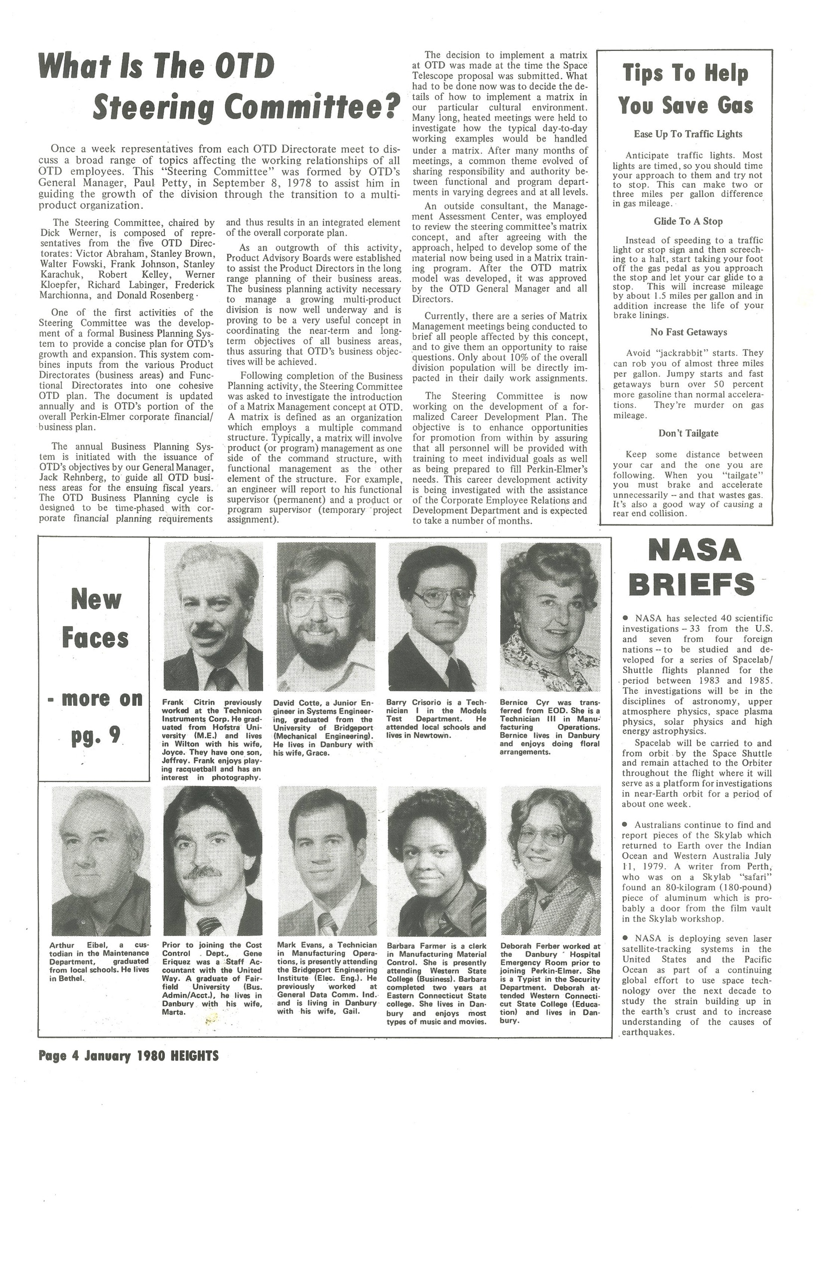 vol 13 num 4, page 4.jpg
