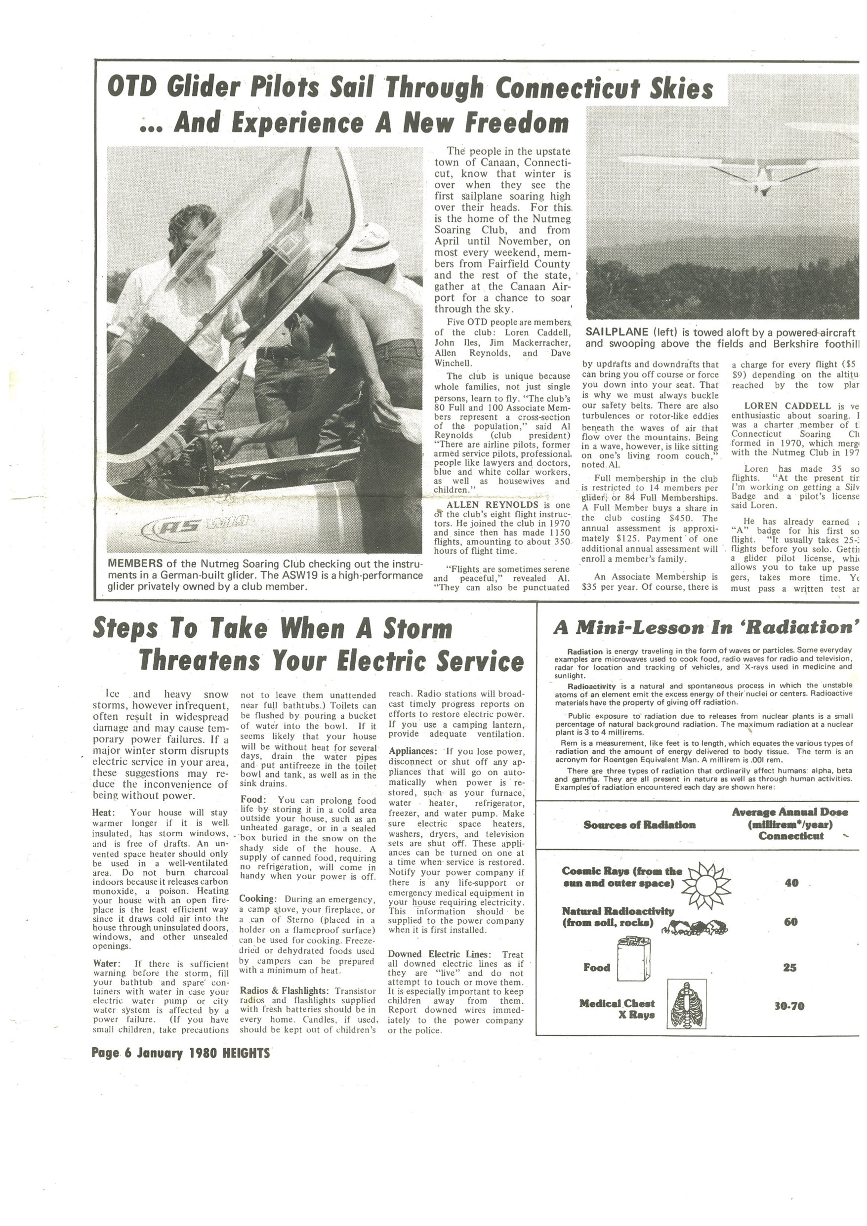 vol 13 num 4, page 6.jpg