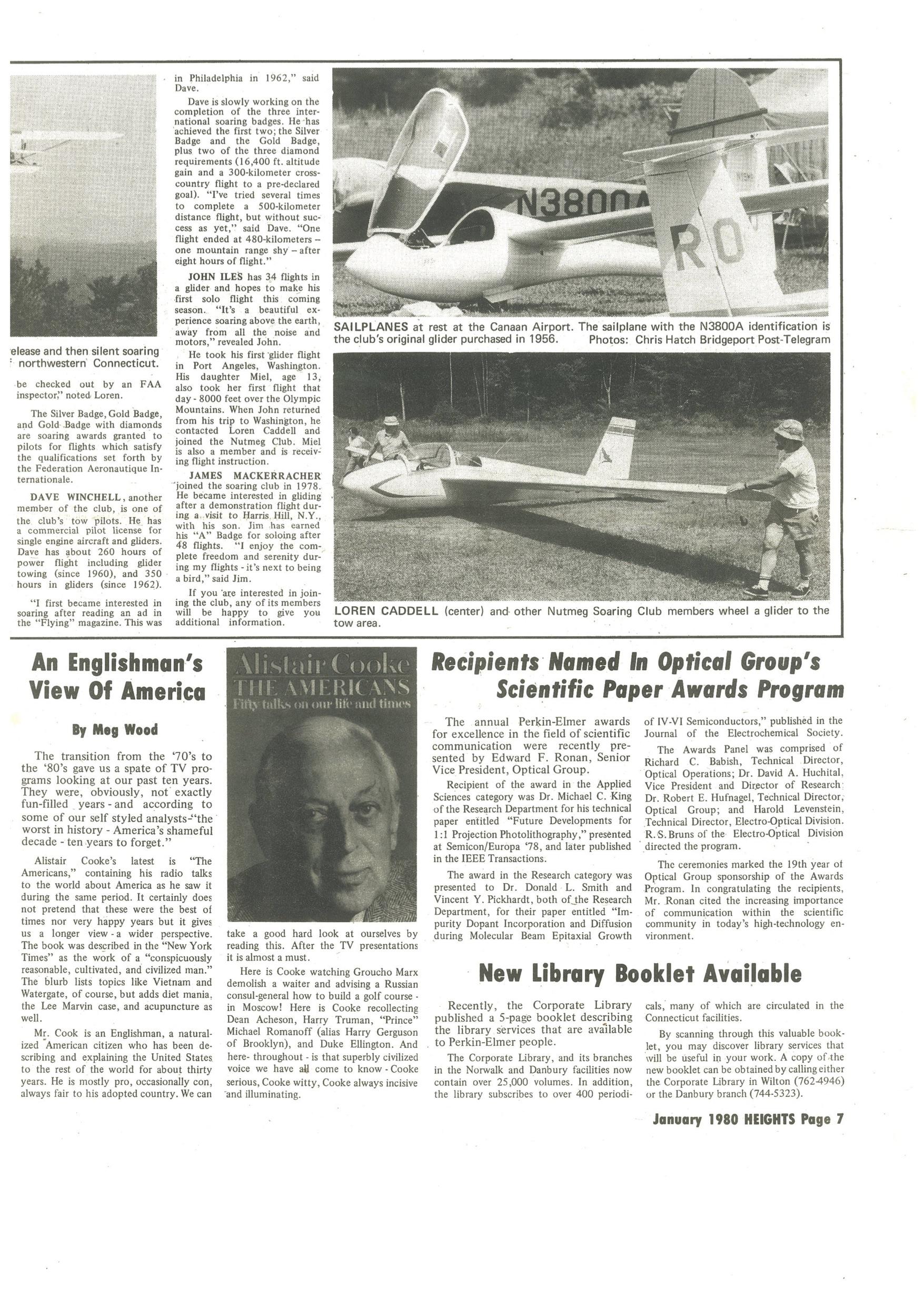 vol 13 num 4, page 7.jpg