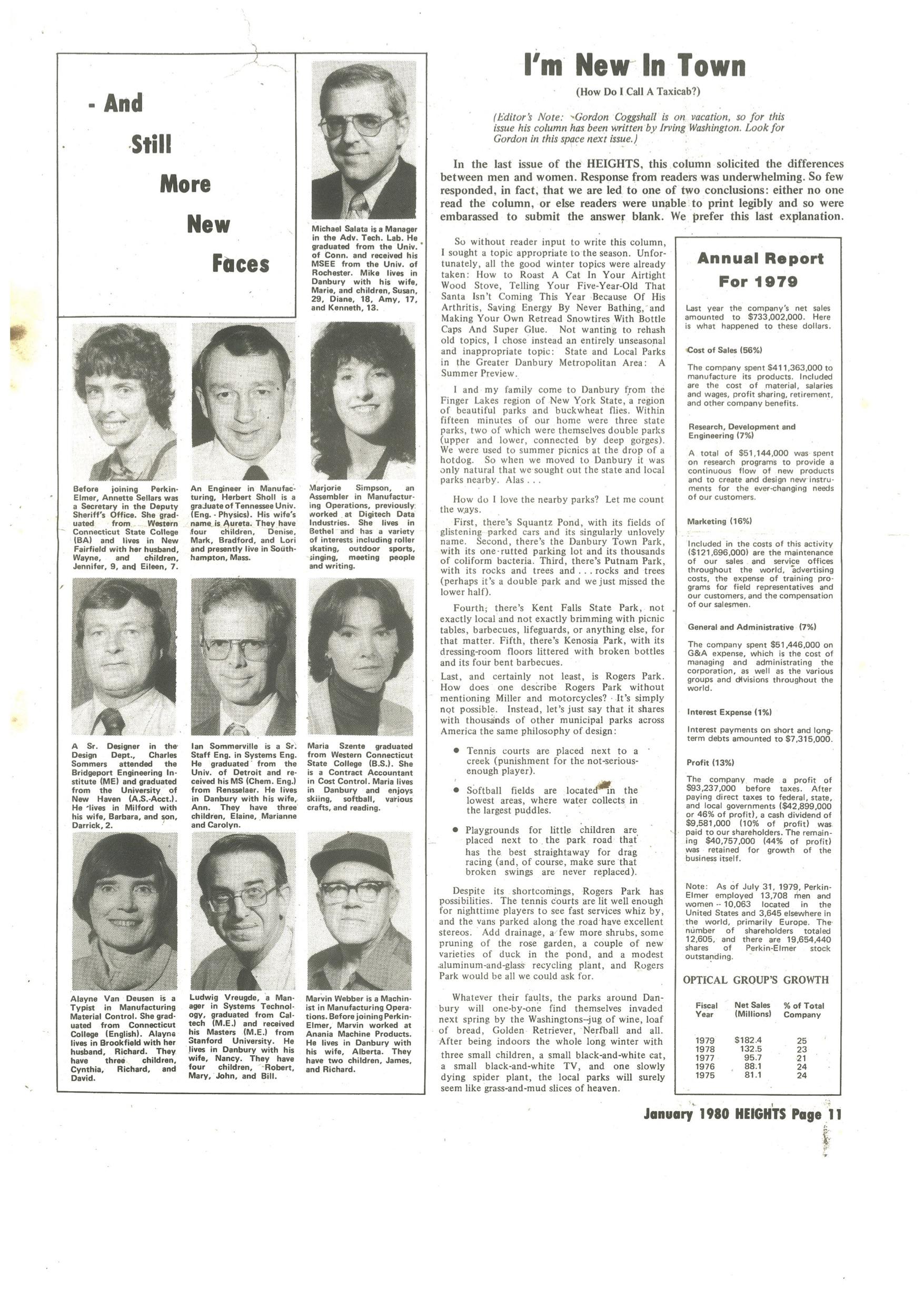 vol 13 num 4, page 11.jpg