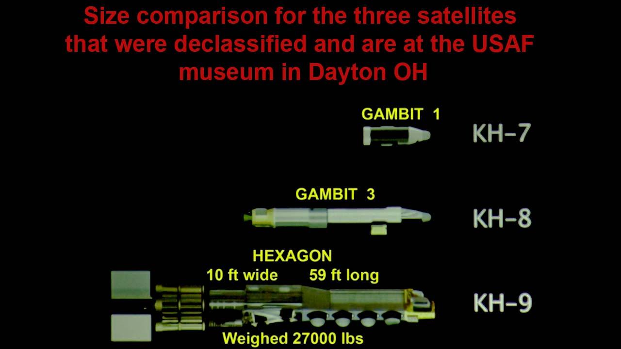 Size of 3 spy satellites.jpg