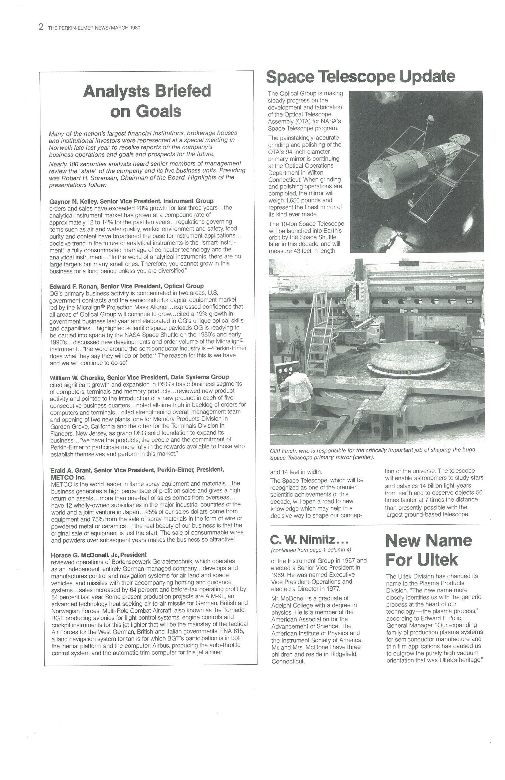 vol 23 num 1, page 2.jpg