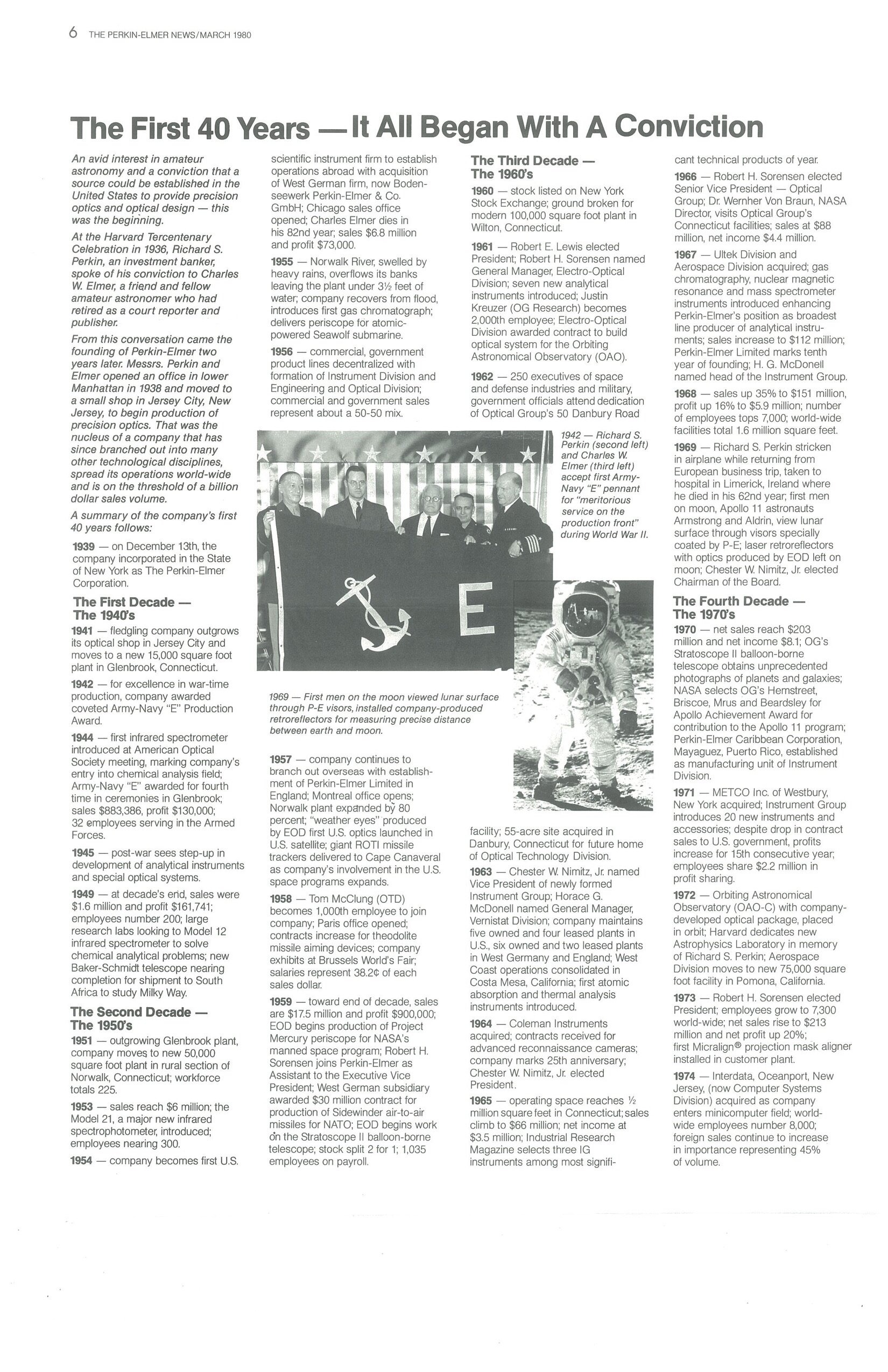 vol 23 num 1, page 6.jpg