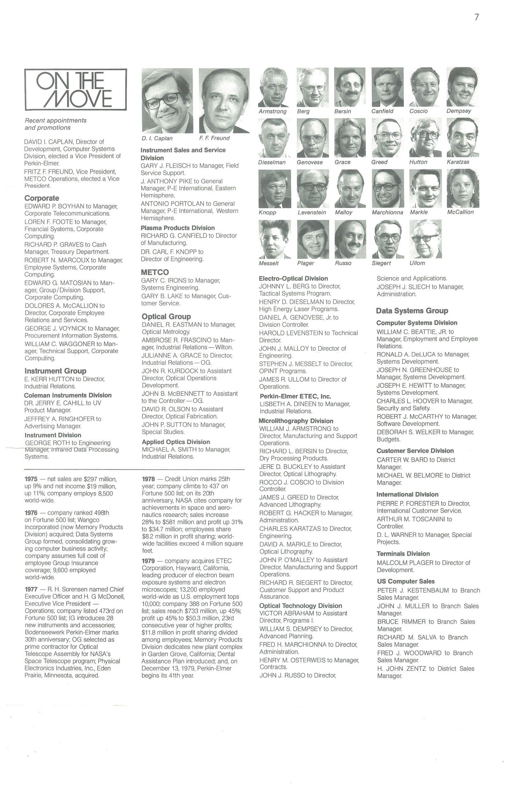 vol 23 num 1, page 7.jpg