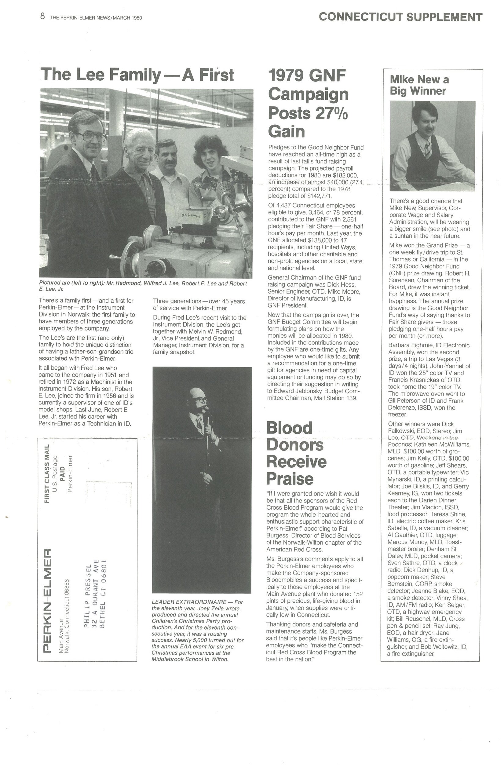 vol 23 num 1, page 8.jpg