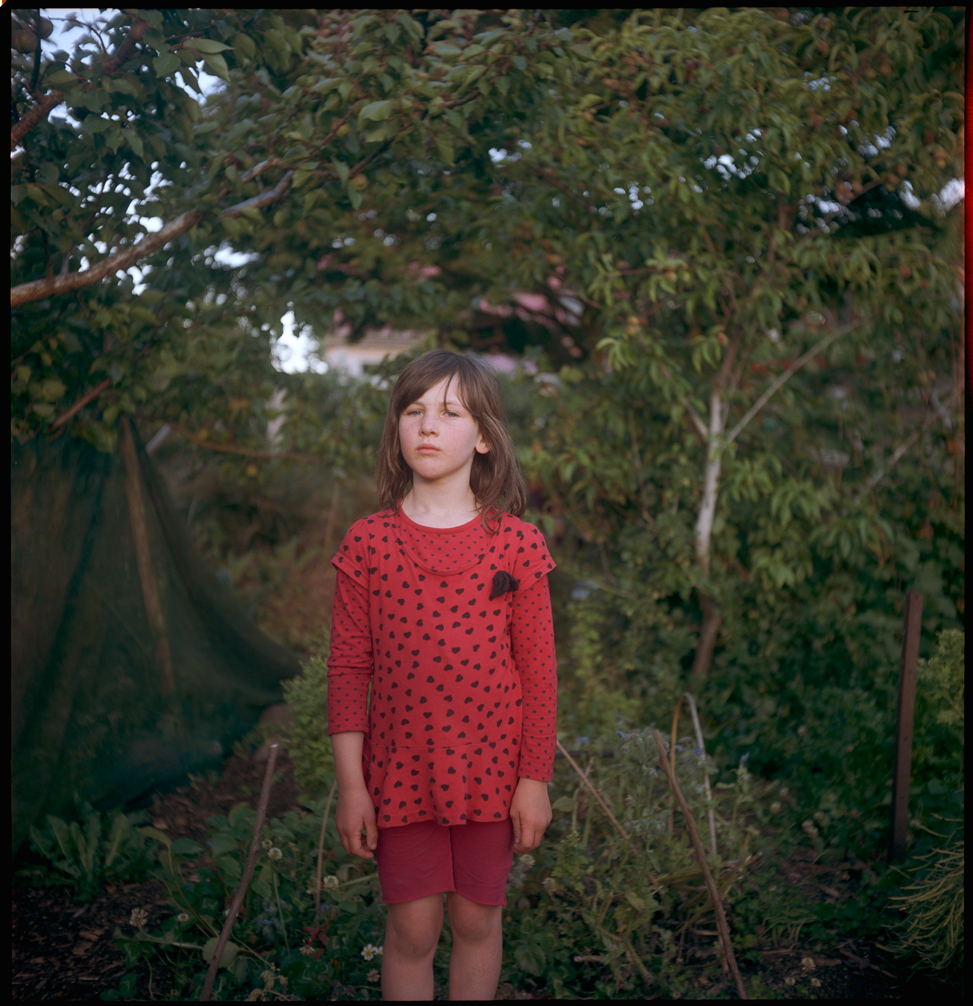 005-mickey-ross-portrait-photographer.JPG