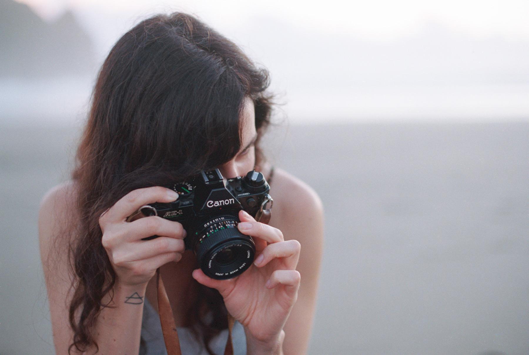 010-mickey-ross-portrait-photographer.JPG