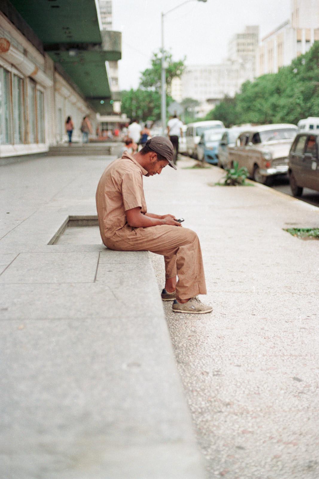 025-mickey-ross-portrait-photographer.JPG