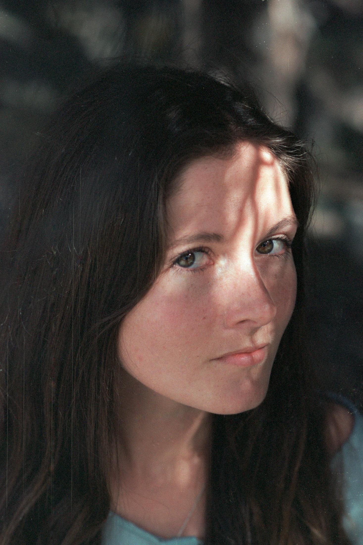 034-mickey-ross-portrait-photographer.JPG