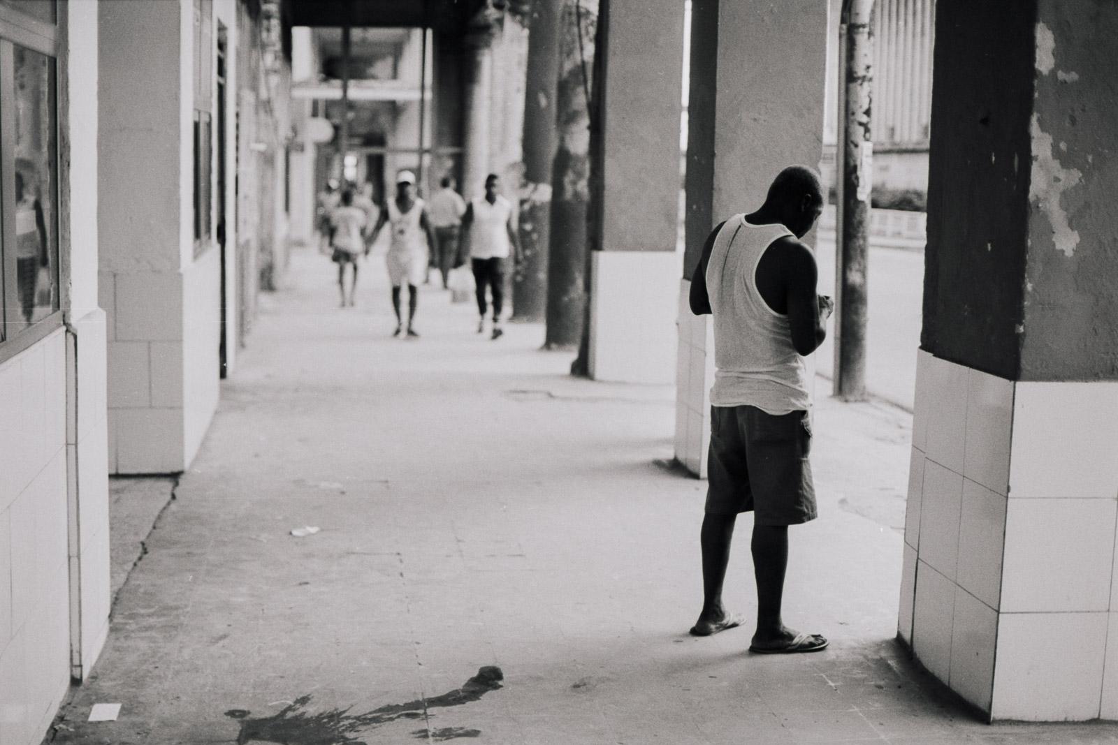 0001-cuba-travelphotography-9-Cuba-TriX400-6.jpg