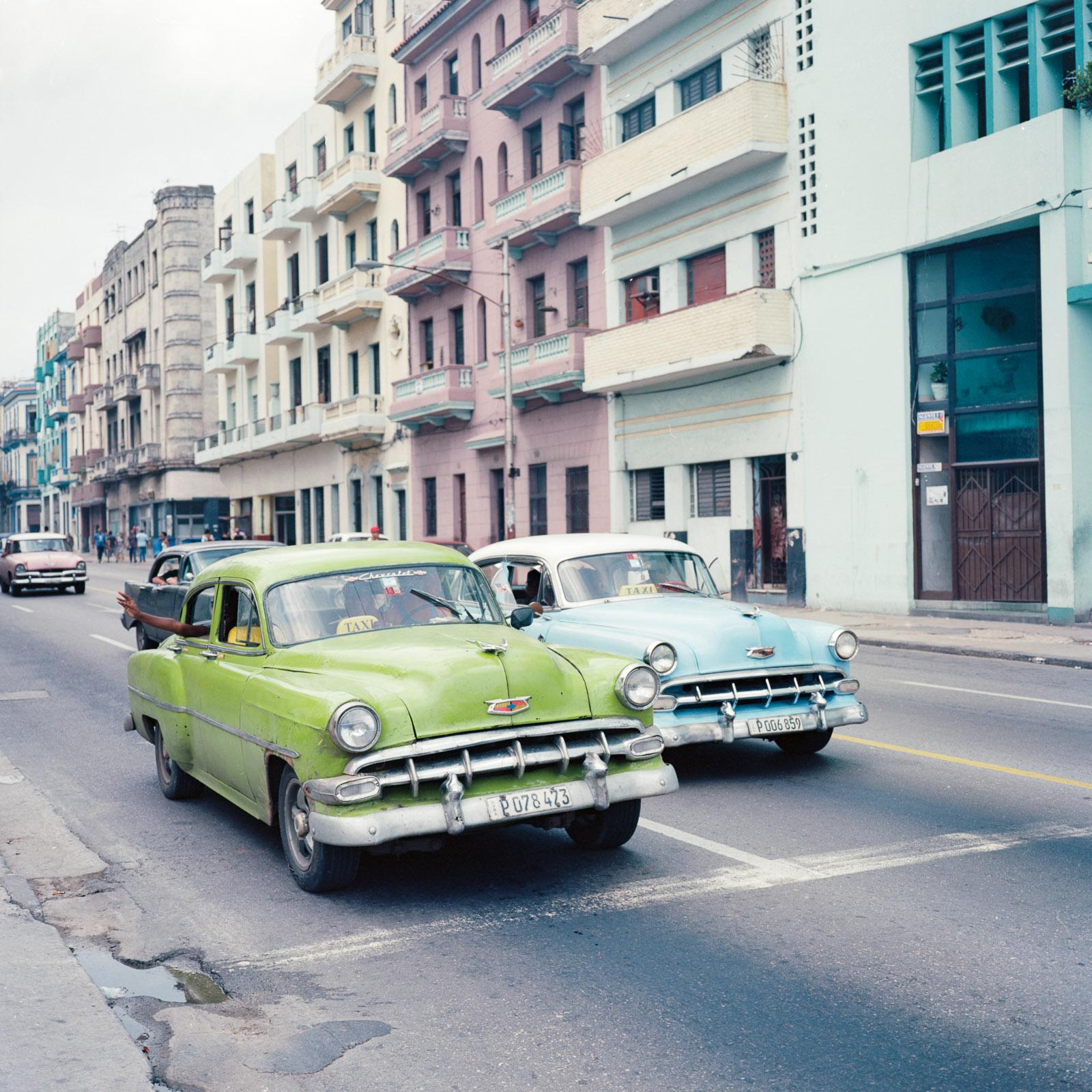 0001-cuba-travelphotography-23-Cuba-Ektar-100-3.jpg