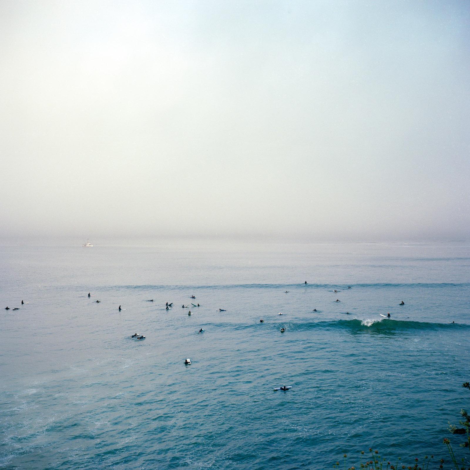 0012-california-travel-9-USA-Portra-400-3.jpg