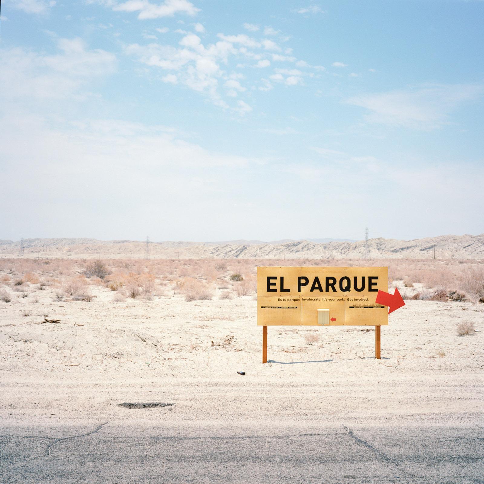 0018-california-travel-31-USA-Ektar-100-5.jpg