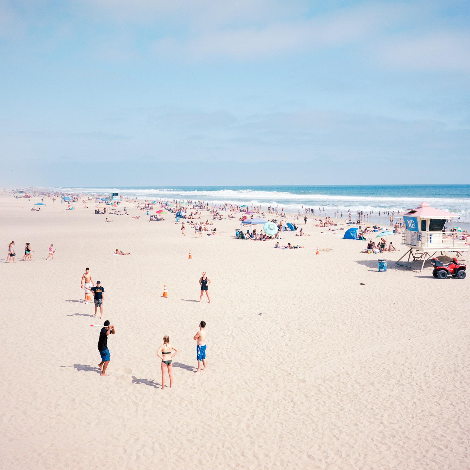 0019-california-travel-32-USA-Ektar-100-5.jpg