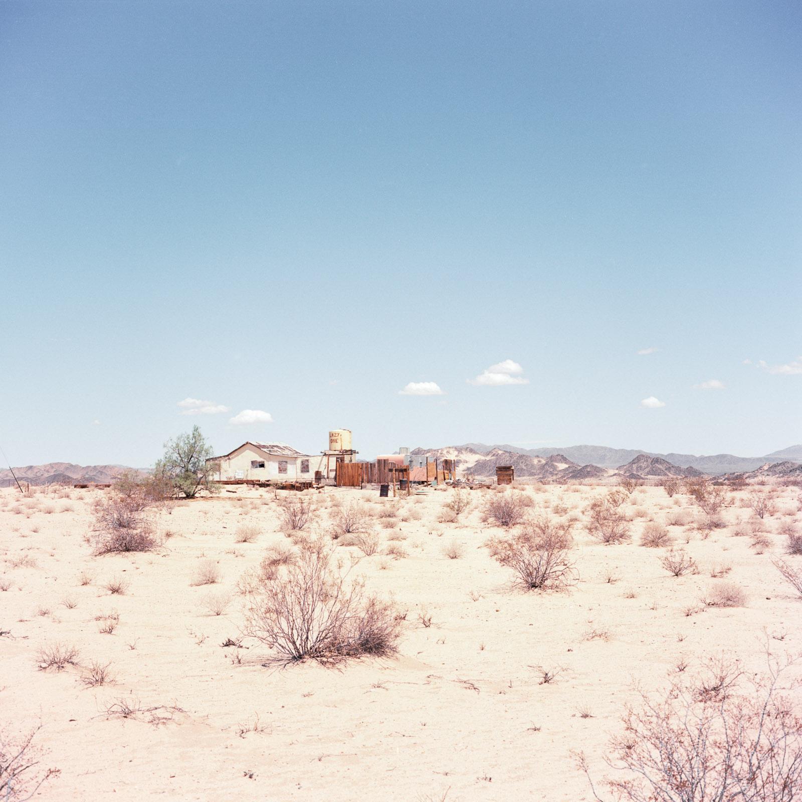 0001-california-travel-2-USA-Ektar-3-1.jpg
