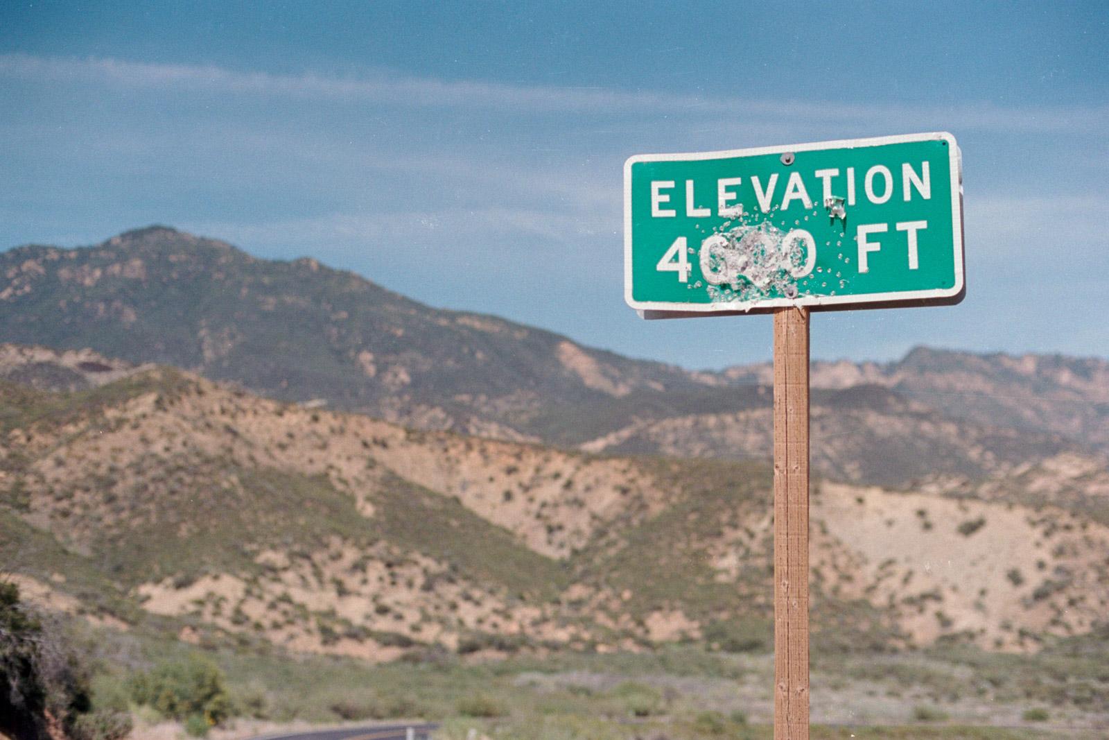 0001-california-travel-3-USA-Portra400-15.jpg