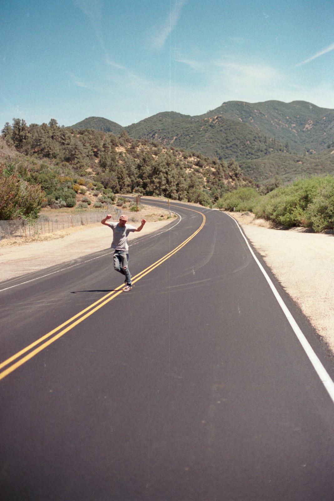 0001-california-travel-3-USA-Portra400-19.jpg