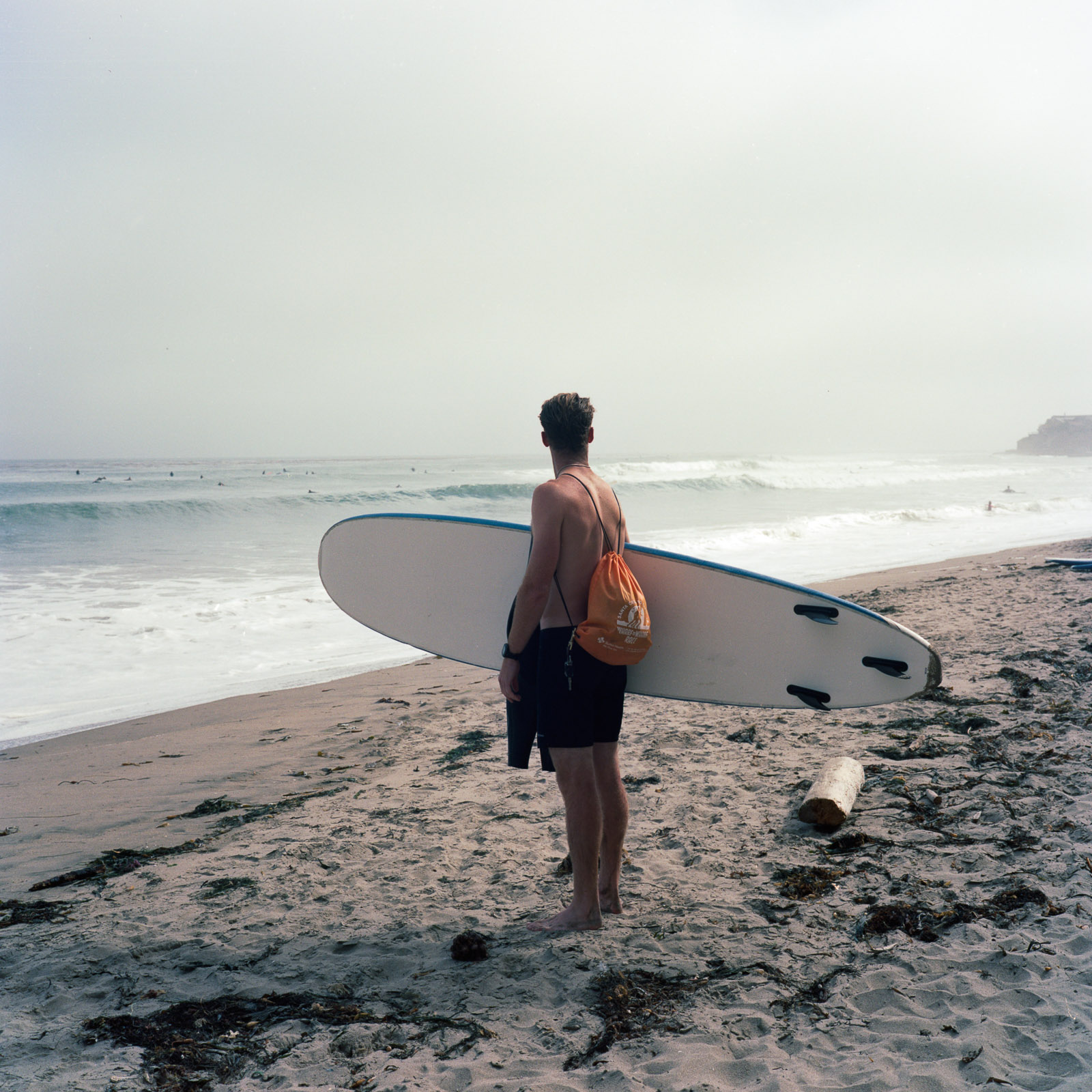 0001-california-travel-8-USA-Portra-160-10.jpg