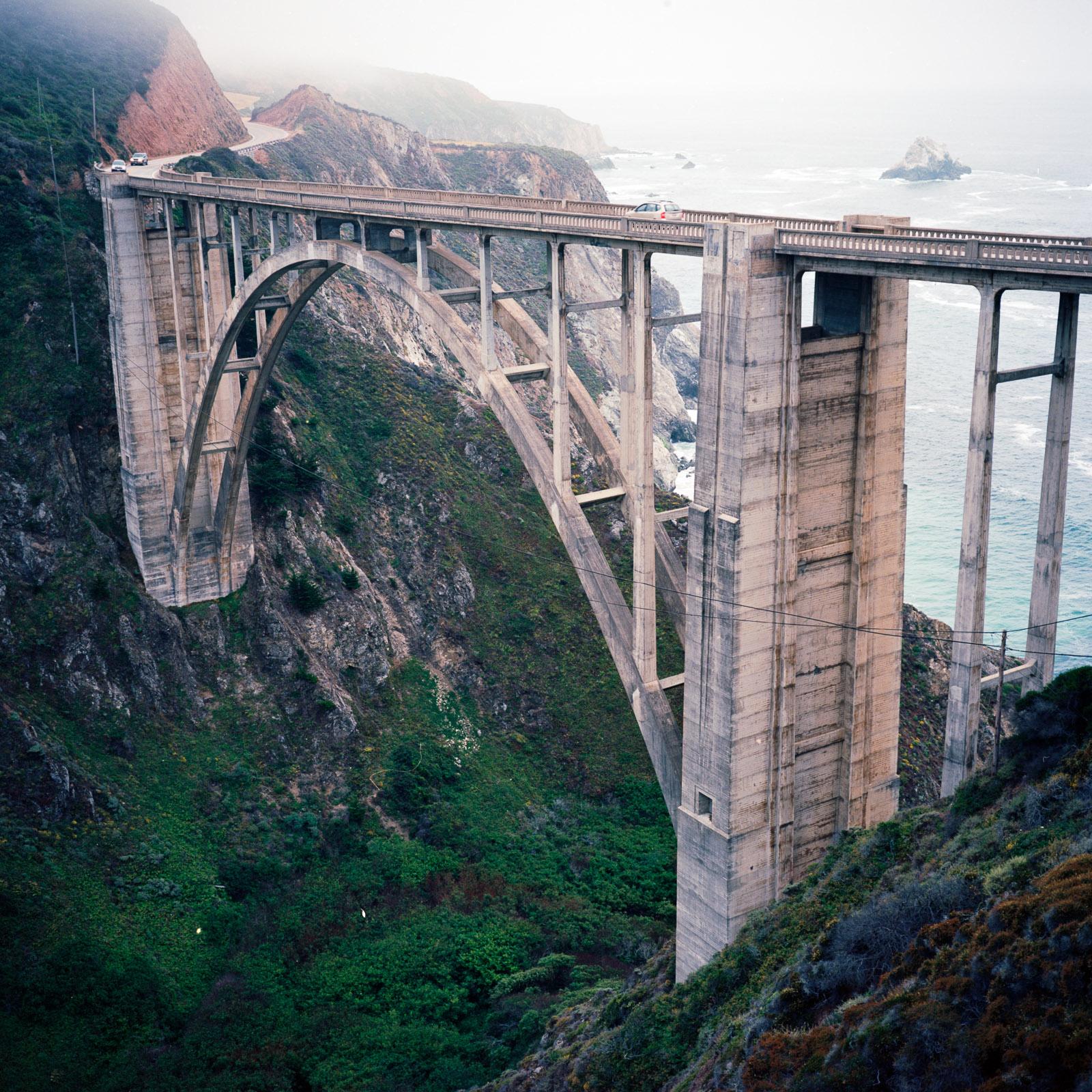 0001-california-travel-11-USA-Ektar-100-4.jpg