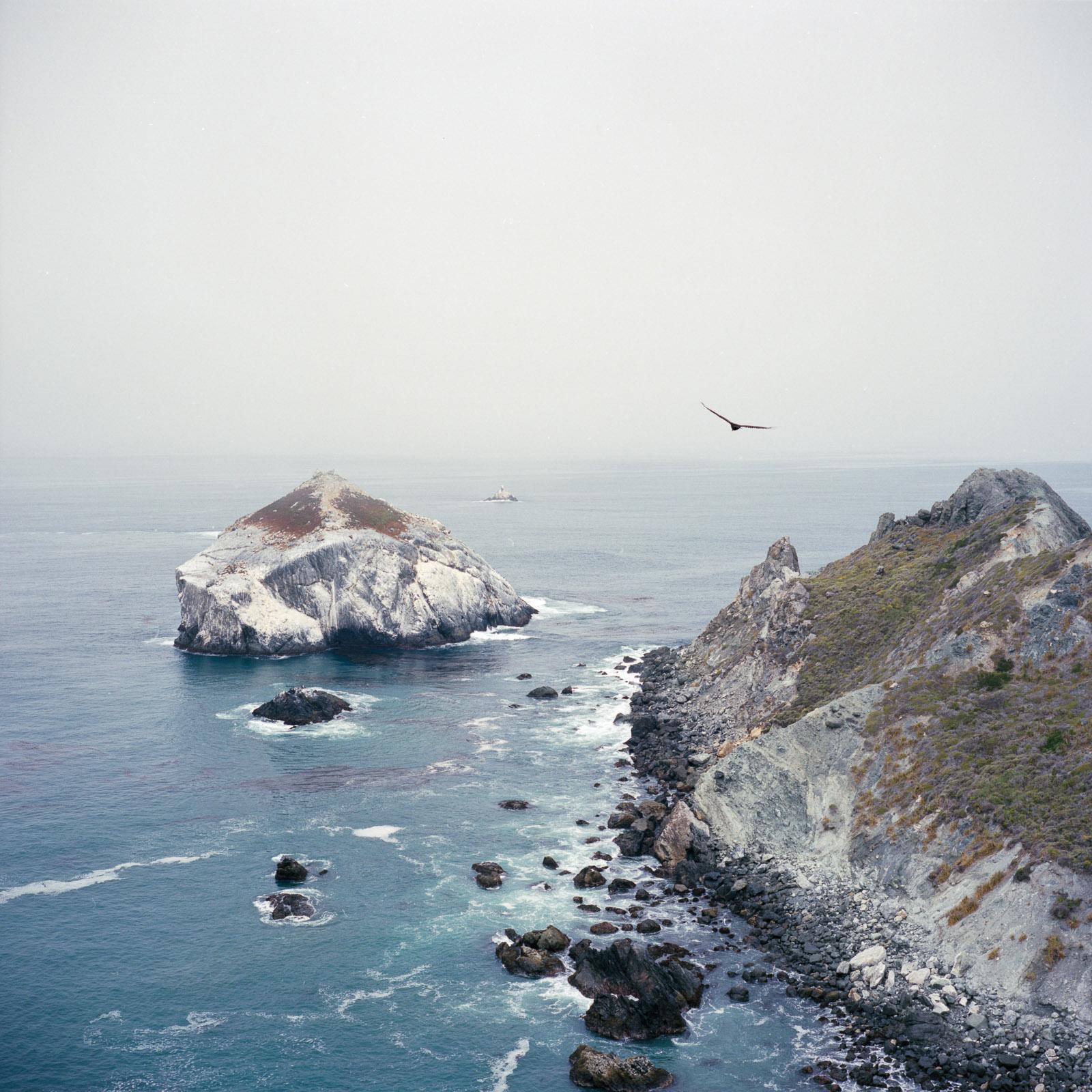 0001-california-travel-12-USA-Portra-400-2.jpg