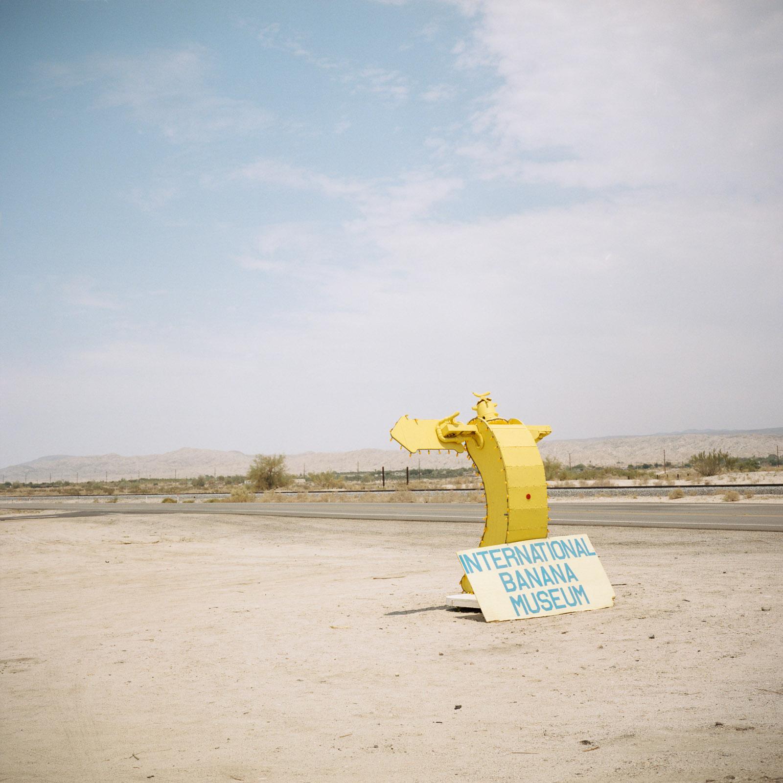 0001-california-travel-29-USA-Portra400-7.jpg