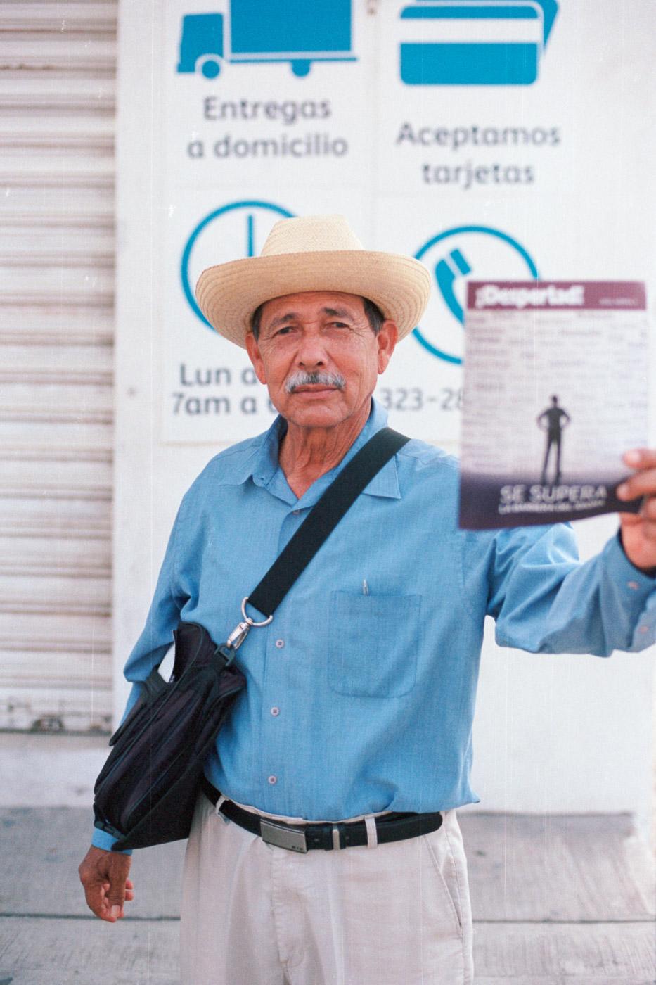 8-Mexico-Portra400-025.jpg
