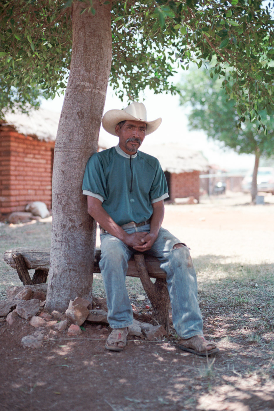 7-mexico-portra-160-3.jpg