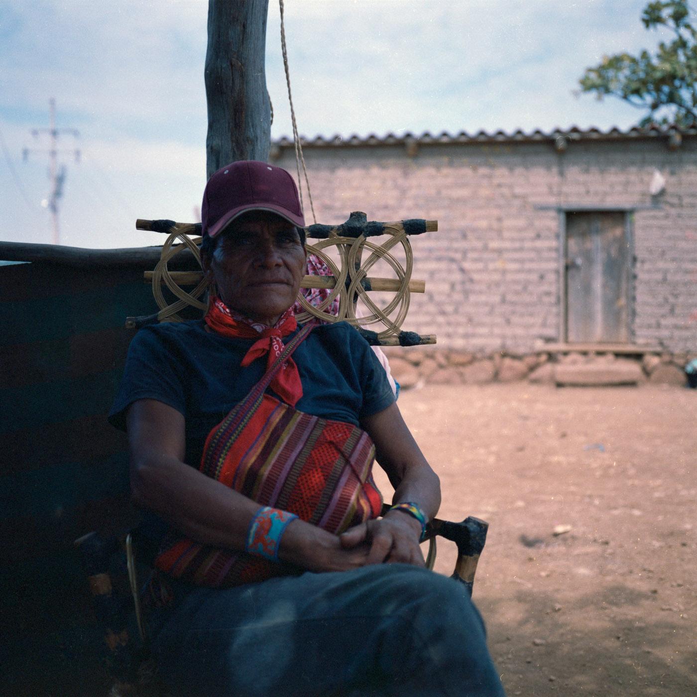 18-Mexico-Agfa-3.jpg