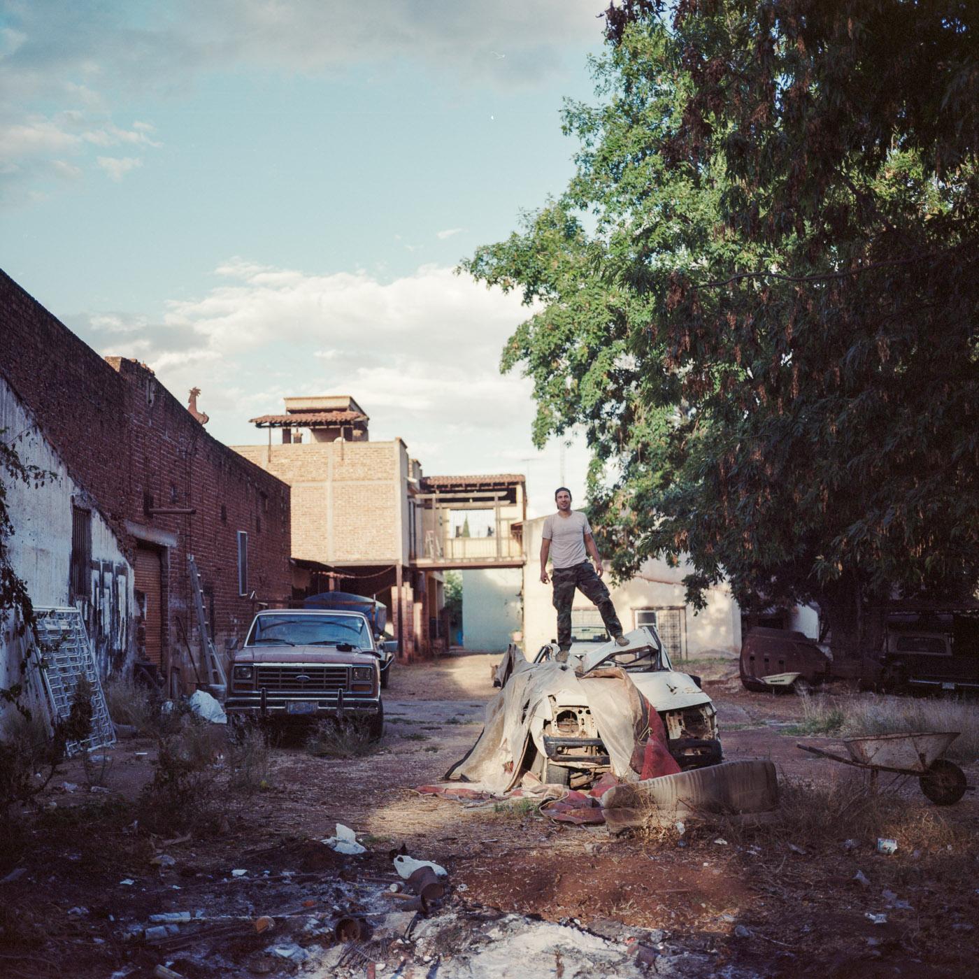15-Mexico-Portra-160-2.jpg
