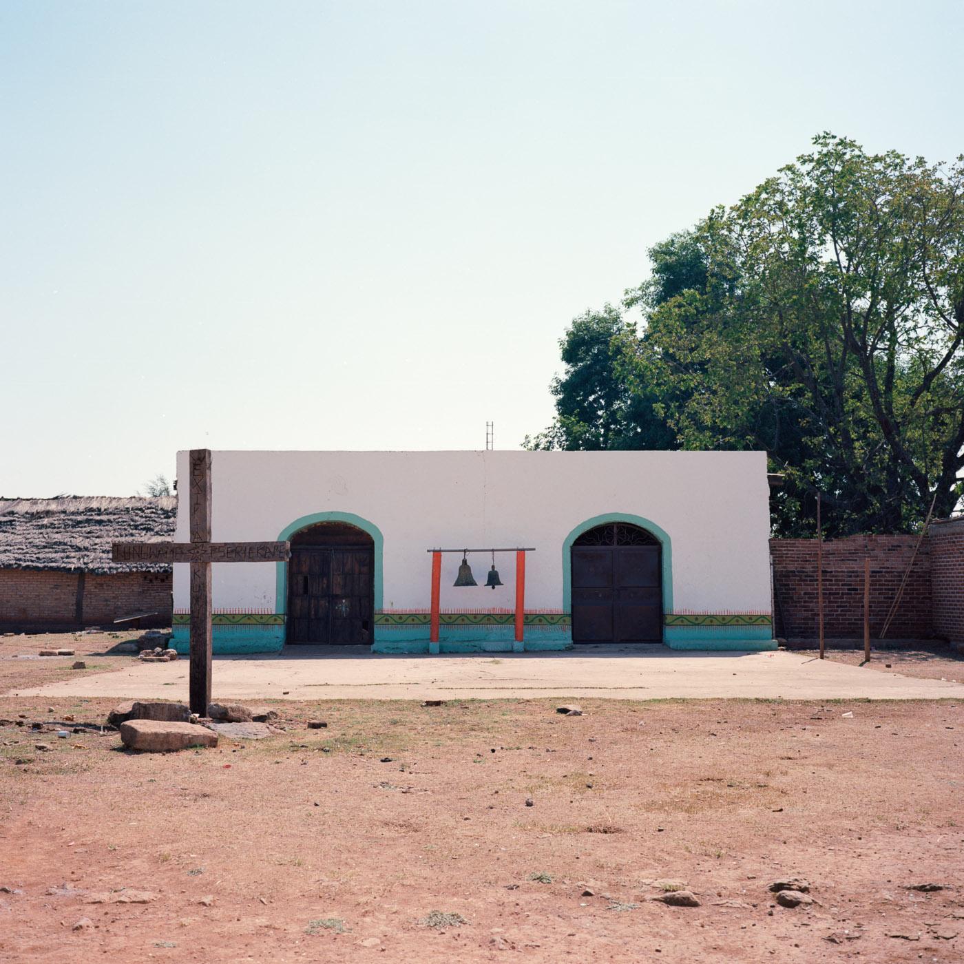 16-Mexico-Ektar-100-4.jpg