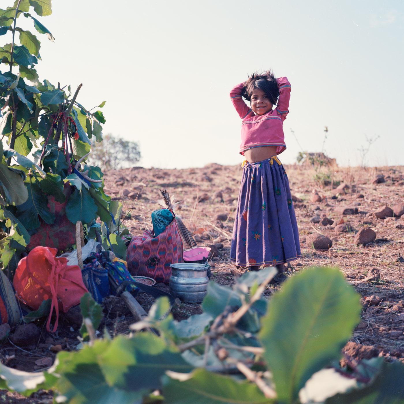 16-Mexico-Ektar-100-11.jpg