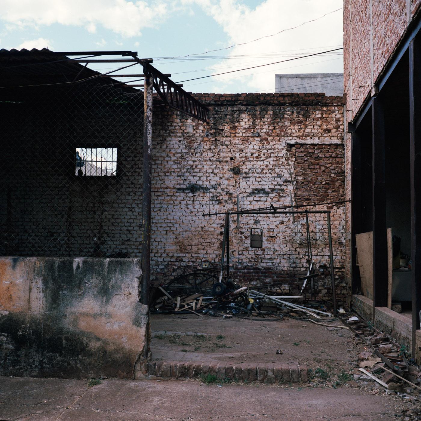 13-Mexico-Portra-400.jpg
